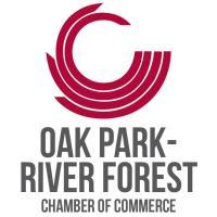 OPRF Chamber_Logo_Square_sm
