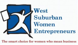 West Suburban Women Enterpreneurs