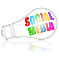 Social Media Marketing & Support with AGilpin Consultants
