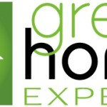 Green_Home_Experts_Logo_STANDARD LOGO